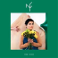 Nelly Furtado  – The Ride