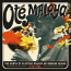 Various Artists  – Oté Maloya - The Birth Of Electric Maloya On Reunion Island 1975-1986