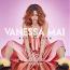 Vanessa Mai – Regenbogen