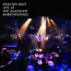 Deacon Blue  – Live At The Glasgow Barrowlands