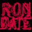 Billions of Comrades  – Rondate
