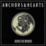 Anchors & Hearts  – Across The Borders