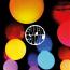 Super Soul  – Super Soul