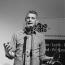 SH im Zeichen des Poetry Slams – Bühnenliteraturfestival spokenwords.sh geht in die zweite Runde