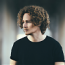 Hold the rhythm in Kiel – Michael Schulte live im Orange Club
