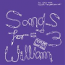 Ulrich Troyer  – Songs For William 3