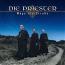 Die Priester  – Möge die Straße