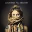 Sarah Lesch  – Da Draussen