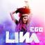 Lina – Ego