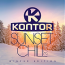 Various Artists  – Kontor Sunset Chill 2018 Winter Edition