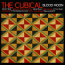 The Cubical  – Blood Moon