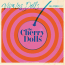 The Cherry Dolls  – Viva Los Dolls