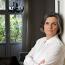 Literaturhaus S-H – Warum die Franzosen so gute Bücher schreiben