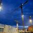 Stadtführung – Kiel im Wandel – neue Stadtführungen zu baulichen Innenstadtprojekten