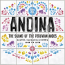 Various Artists – Andina – The Sound Of Peruvian Andes