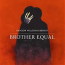 Random Willson &  Brokof   – Brother Equal