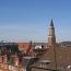 Kieler Perspektiven – Vom Experiment zum Regelfall. Baugruppen als Modelle der Stadtentwicklung