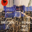 Brutter  – Reveal And Rise