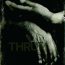 Joe Henry – Thrum