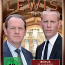 Neu auf DVD – Inspector Lewis Collectors Box Vol. 3