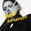 Kat Frankie – Bad Behaviour
