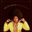 Bette Smith  – Jetlagger