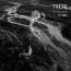 Thot – Fleuve