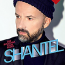 Shantel  – The Bucovina Club Years