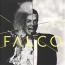 Falco  – 60