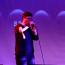 Ihr habt die Wahl! – Finale der Poetry-Slam-Landesmeisterschaften in Kiel