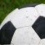 WM 2018 – Public Viewing – Hier wird während der Kieler Woche die Weltmeisterschaft gezeigt