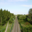 Interrail – Mit DiscoverEU durch Europa