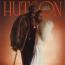 Leroy Hutson  – Hutson & Hutson II
