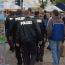 Kieler Woche 2018 – Halbzeitbilanz der Kieler Polizei zur Kieler Woche