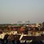 Wohnungsbau – Kiel hoch hinaus - Diskussion über Kieler Hochhauskonzept
