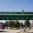 Veloroute 10 – Freie Fahrt für Kiels Radfahrer