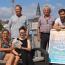 Kieler Bootshafen – 10. Jahre Kieler Bootshafensommer