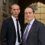 It´s britcrime-time! – Inspector Lewis - die Gesamtbox
