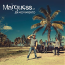 Marquess  – En Movimiento