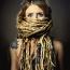 Kiel ohne Grenzen – Liedermacherin Sarah Lesch live