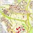 Evakulierung auf dem Unigelände – Bombenentschärfung am Bremerskamp