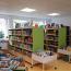 Schnuppertag am neuen Standort – Stadtteilbücherei Dietrichsdorf in neuem Gewand