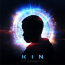 Mogwai  – Kin (Soundtrack)