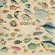 Cosmo Sheldrake – The Much Much How How And I