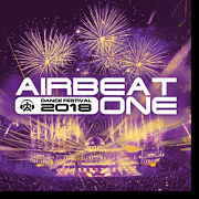 Various Artists – Airbeat One 2018