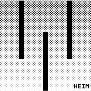 Heim – WS