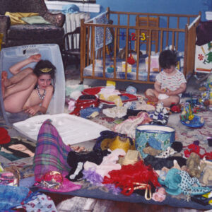 Sharon Van Etten – Remind Me Tomorrow