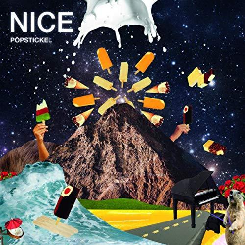 Popstickel – Nice