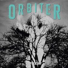 Coppersky – Orbiter