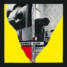 Comet Gain